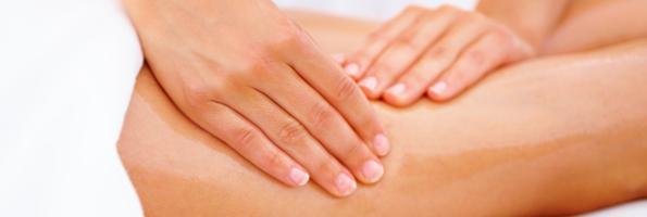 salon-skin-masaža