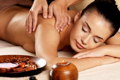 medicinsko kozmetički salon skin-njega tijela i masaže