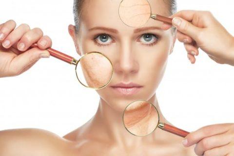 medicinsko kozmetički salon skin-medicinski tretmani