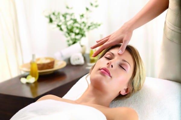 medicinsko kozmetički salon skin-tretmani njege lica